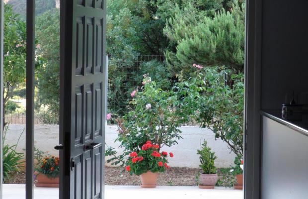 фотографии отеля Filoxenia Hotel & Apartments изображение №7