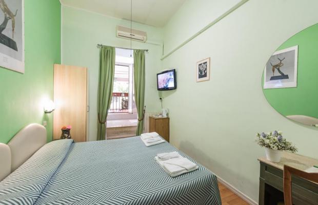 фото отеля A Roma San Pietro BB изображение №17