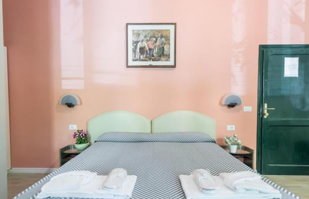 фотографии отеля A Roma San Pietro BB изображение №11