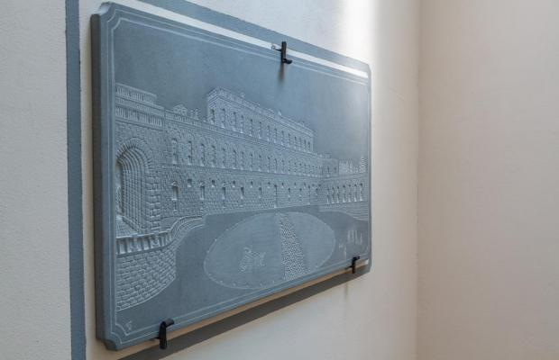 фото отеля Villa Il Mosaico изображение №25
