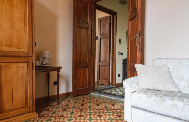 фото отеля Villa Il Mosaico изображение №21