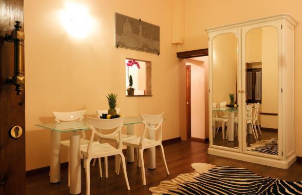 фото отеля Villa Il Mosaico изображение №9