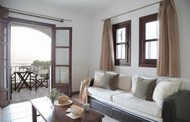 фото Yalis Hotel изображение №30
