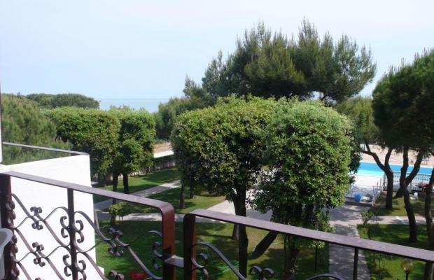 фото отеля Park Residence изображение №21
