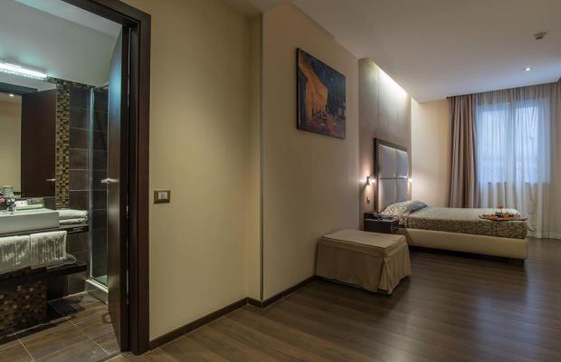 фото Infinity Hotel St. Peter изображение №6
