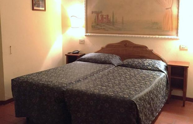фотографии отеля Airone изображение №15