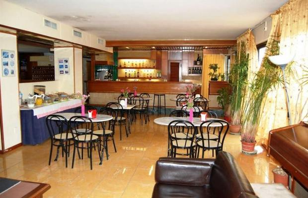 фото отеля Florentia Albatros Calenzano изображение №13