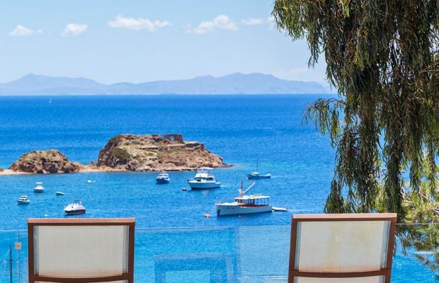 фотографии Petra Hotel & Suites изображение №12