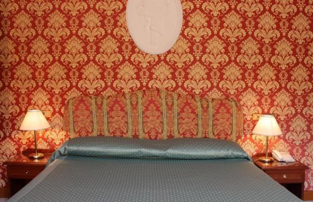 фото отеля Beatrice изображение №37