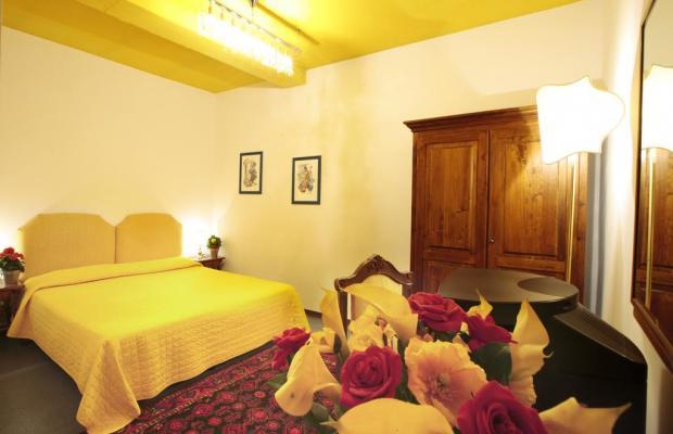 фотографии Hotel Rex изображение №24