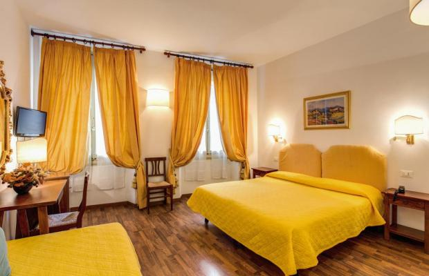фотографии Hotel Rex изображение №20