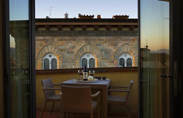 фото отеля Relais Piazza Signoria изображение №1