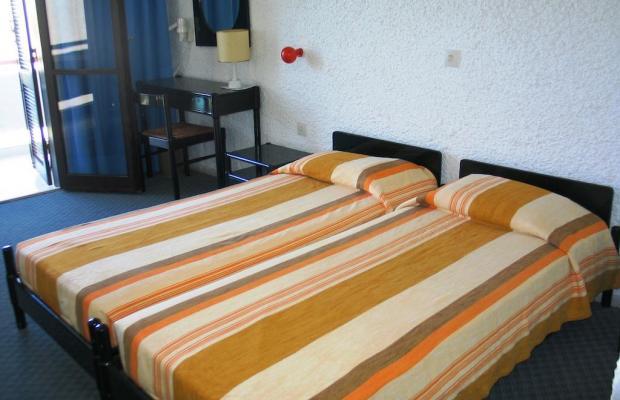 фото отеля Apollo Hotel Aegina изображение №5