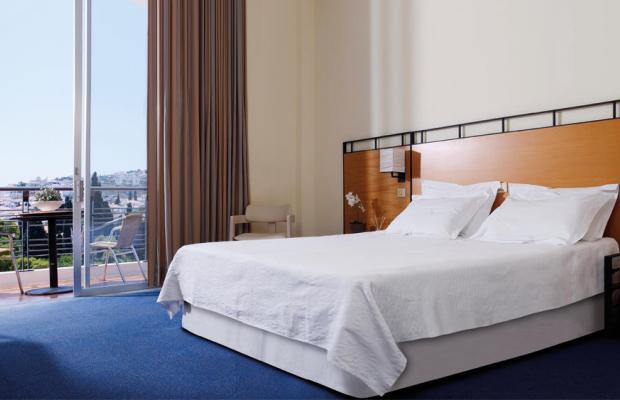 фото Spetses Hotel изображение №30