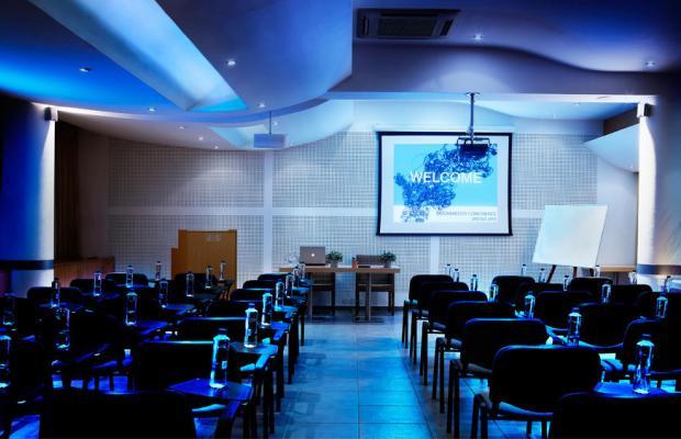 фотографии Spetses Hotel изображение №28