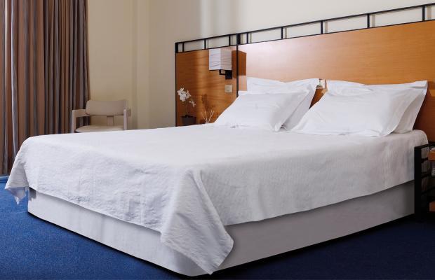 фото отеля Spetses Hotel изображение №9