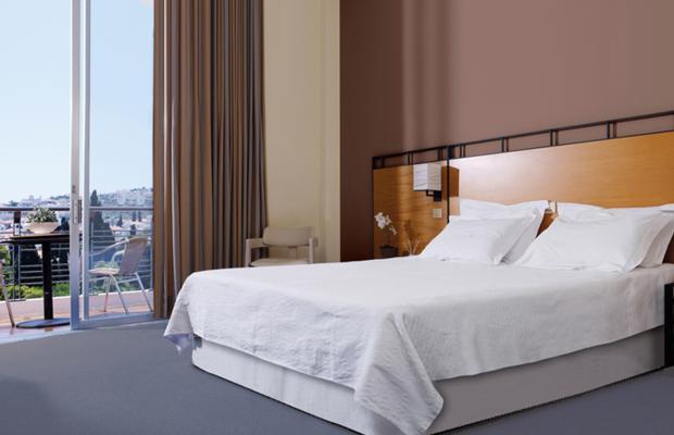 фото Spetses Hotel изображение №6