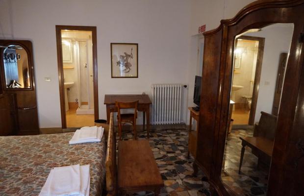 фото Casa Lea изображение №10