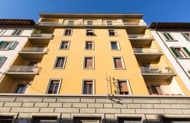 фото отеля Casa Lea изображение №1