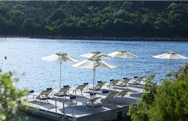 фотографии отеля Domotel Agios Nikolaos Suites Resort изображение №55