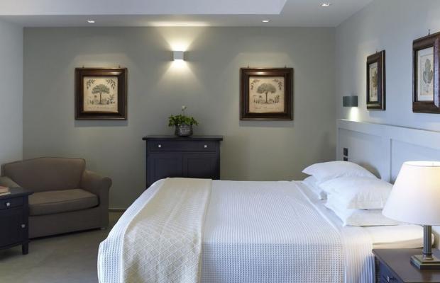 фото Domotel Agios Nikolaos Suites Resort изображение №2