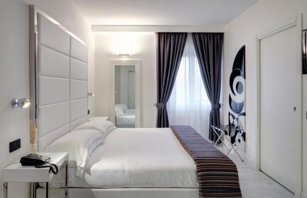 фотографии Best Western Hotel River изображение №16