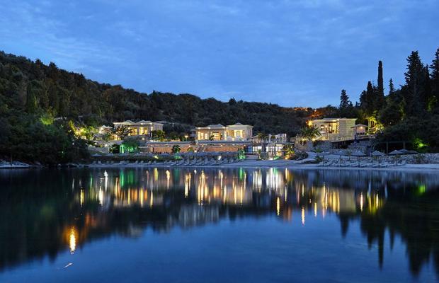 фото отеля Karvouno Villas изображение №69