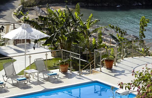 фото отеля Karvouno Villas изображение №49