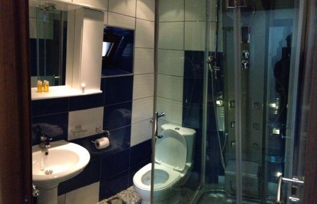 фото отеля Vila Ivana изображение №25