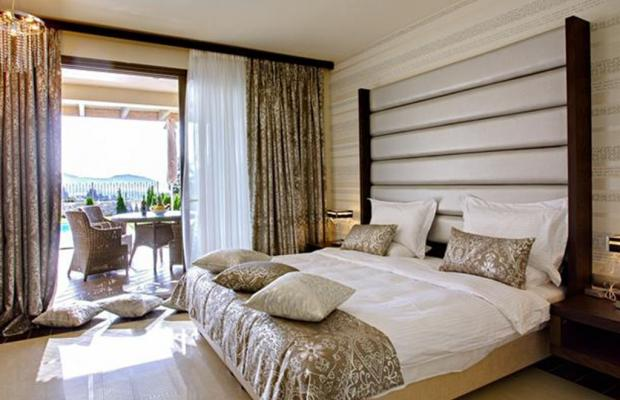 фото отеля Sivota Diamond Spa Resort изображение №41