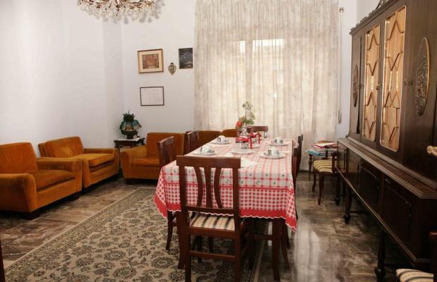 фото отеля Ipanema B&B изображение №1
