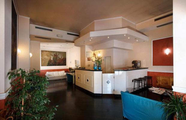 фото Hotel San Felice изображение №18