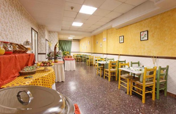 фото Hotel San Felice изображение №14