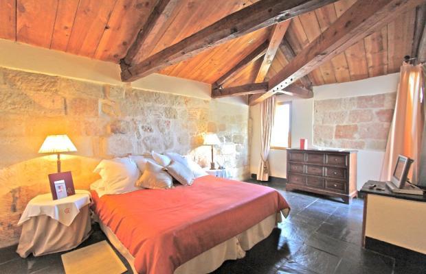 фотографии отеля Castillo del Buen Amor изображение №51