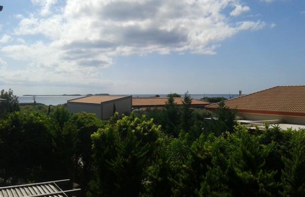 фотографии Apollonia Resort & Spa изображение №40