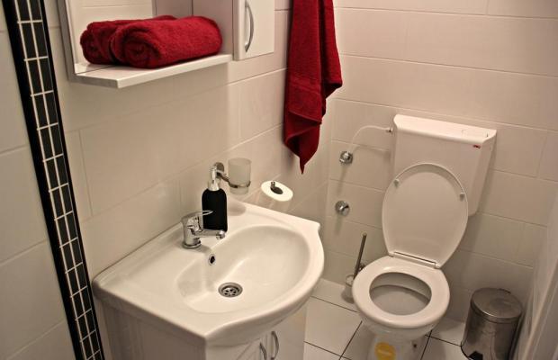 фотографии Guest House Tomcuk изображение №12