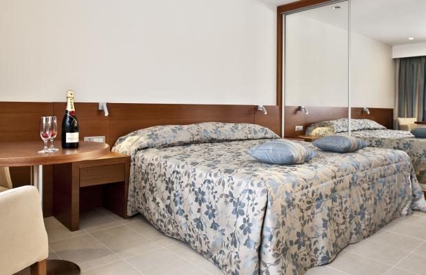 фото Apollonia Resort & Spa изображение №14
