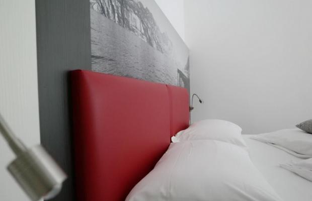 фото Casa Serena изображение №30
