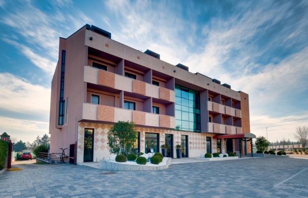 фото отеля Hotel Brandoli изображение №1