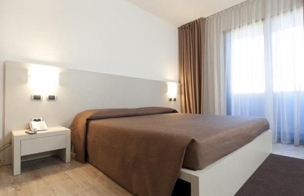 фотографии Hotel Brandoli изображение №4