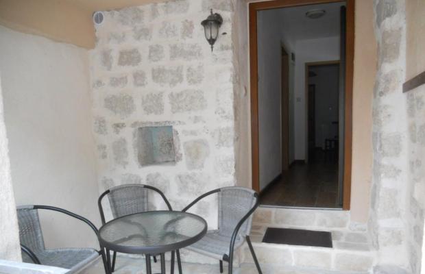 фотографии отеля Apartments Ana изображение №23