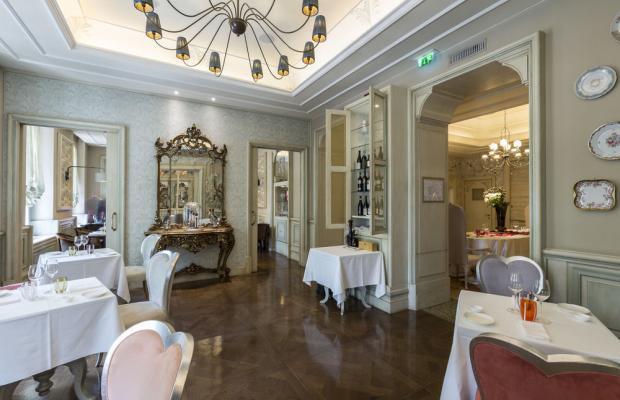 фото Chateau Monfort изображение №26