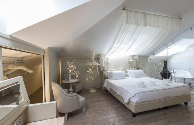 фото отеля Chateau Monfort изображение №25