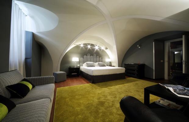 фото отеля The Telegraph Suites (ех. Dolce Vita Residence) изображение №25