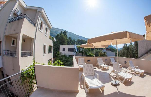 фото Villa Sandra изображение №10