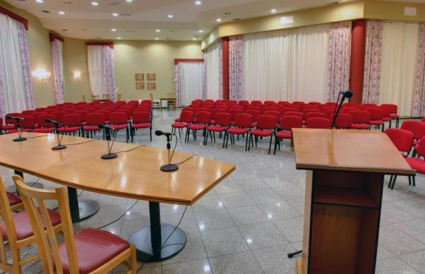 фото отеля Sun Rise Resort Hotel изображение №9