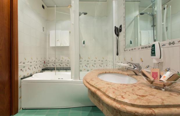 фотографии отеля Best western hotel firenze изображение №15