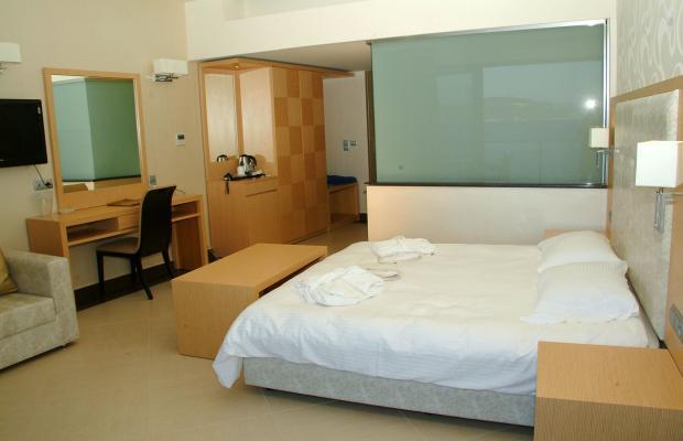 фотографии Ionian Emerald Resort изображение №20
