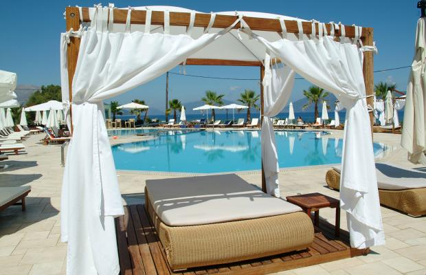 фото Ionian Emerald Resort изображение №10