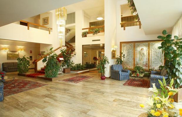 фотографии отеля Miro изображение №19